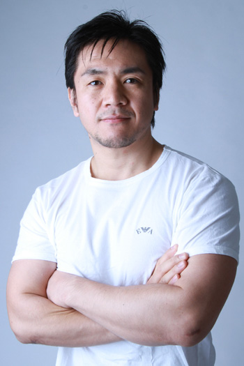 Masayuki Naruse Net Worth